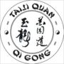 Ecole Qi Gong, Tai Chi Chuan, Wushu, Daoyin