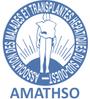 texte alternatif logo