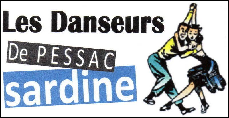 Comit de quartier de sardine portail des associations - Piscine municipale pessac ...