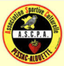 logo ASCPA