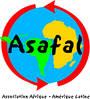 L'association Afrique Amerique Latine