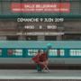 """Danse et Rythme présente """"Carnet de Voyages"""""""