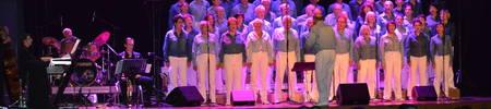Concert Bellegrave jeudi 4 juin 2015