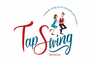 Tap Swing and Co