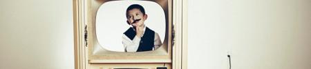 Ateliers de théâtre pour enfants, ados et adultes - Spectacle petite enfance, scolaire et tout public