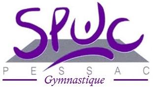 texte alternatif du logo